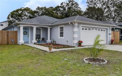 1907 Gadsen Blvd, Orlando, FL 32812 - MLS#: O5760869