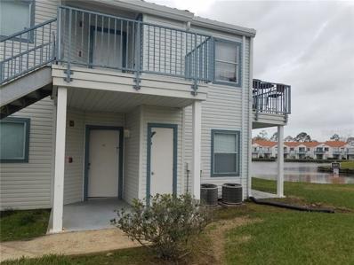 2548 Woodgate Boulevard UNIT 207, Orlando, FL 32822 - #: O5760898