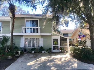 442 Cottonwood Drive, Altamonte Springs, FL 32714 - #: O5760935
