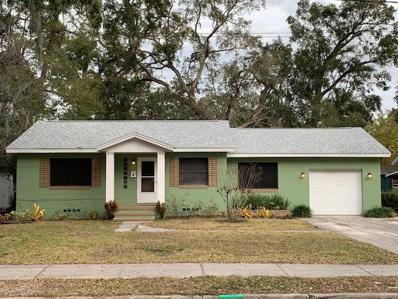 515 S Mills Avenue, Orlando, FL 32801 - #: O5760968