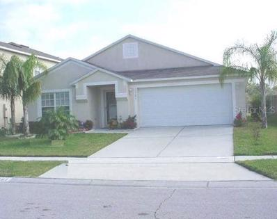 15261 Sugargrove Way, Orlando, FL 32828 - #: O5760983