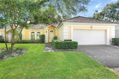 8952 Savannah Park, Orlando, FL 32819 - MLS#: O5761085