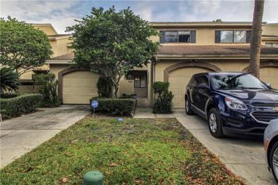 6207 Peregrine Court, Orlando, FL 32819 - #: O5761118
