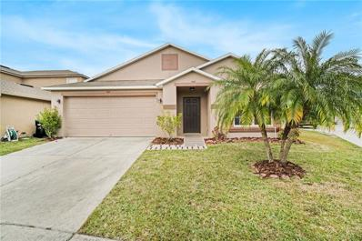 751 Crystal Bay Lane, Orlando, FL 32828 - #: O5761133