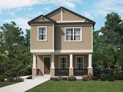 1554 Astoria Arbor Lane, Orlando, FL 32824 - #: O5761156