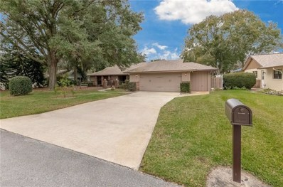 6726 Bittersweet Lane, Orlando, FL 32819 - #: O5761157