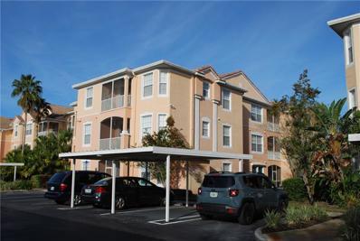 13572 Turtle Marsh Loop UNIT 239, Orlando, FL 32837 - MLS#: O5761182