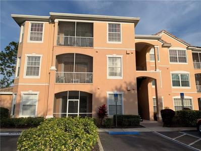 13572 Turtle Marsh Loop UNIT 210, Orlando, FL 32837 - #: O5761224