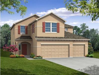 4280 Cypress Glades Lake, Orlando, FL 32824 - #: O5761263