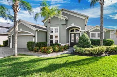 13424 Paloma Drive, Orlando, FL 32837 - MLS#: O5761265
