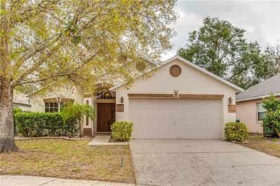 3047 Buck Hill Place, Orlando, FL 32817 - #: O5761282