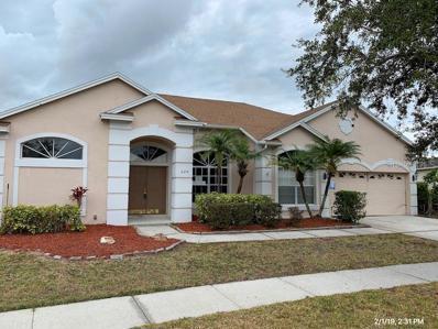320 Palmway Lane, Orlando, FL 32828 - #: O5761320
