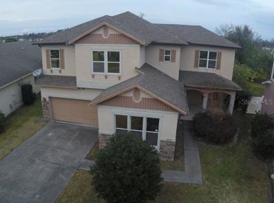 6630 Duncaster Street, Windermere, FL 34786 - #: O5761335