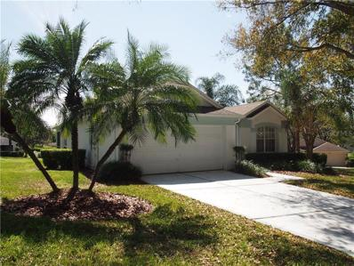 3713 Kingswood Court, Clermont, FL 34711 - #: O5761352