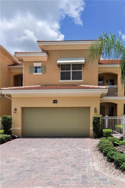1742 Piedmont Place, Lake Mary, FL 32746 - MLS#: O5761416