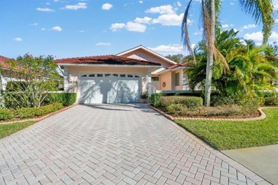 5836 Lakeside Woods Circle, Sarasota, FL 34243 - #: O5761558