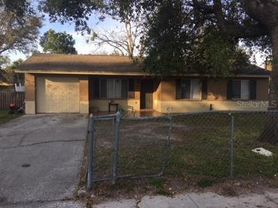 327 E Bay Street, Winter Garden, FL 34787 - #: O5761656