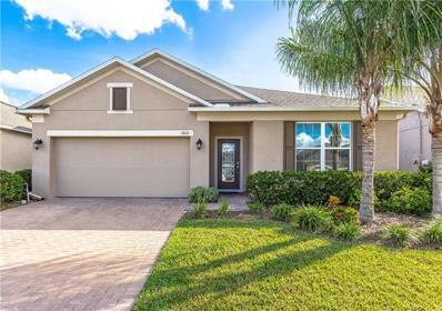 3922 Pine Gate Trail, Orlando, FL 32824 - #: O5761677