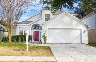 3541 Moss Pointe Place, Lake Mary, FL 32746 - MLS#: O5761683