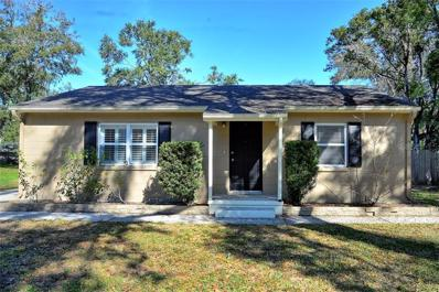 114 W Floyd Avenue, Lake Mary, FL 32746 - #: O5761811