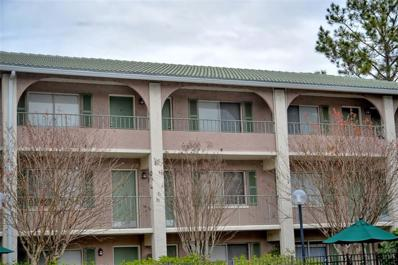 122 Water Front Way UNIT 350, Altamonte Springs, FL 32701 - #: O5761973