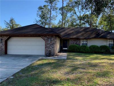 957 North Street, Longwood, FL 32750 - #: O5761989