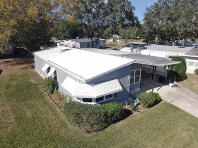 3768 Diamond Oak Way UNIT 626, Zellwood, FL 32798 - #: O5762013