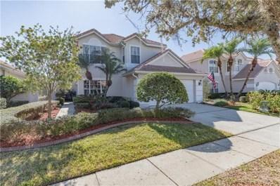 13372 Lake Turnberry Circle, Orlando, FL 32828 - #: O5762037