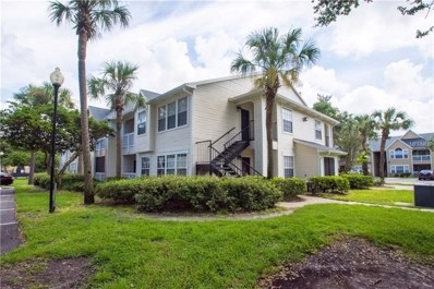 1073 S Hiawassee Road UNIT 1023, Orlando, FL 32835 - MLS#: O5762117