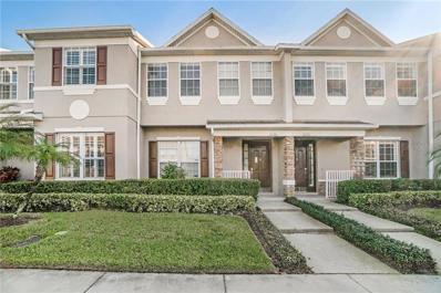 2235 Park Maitland Court, Maitland, FL 32751 - #: O5762153