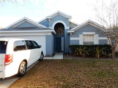 11150 Rouse Run Circle, Orlando, FL 32817 - MLS#: O5762198