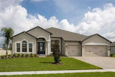 3260 Kayak Way, Orlando, FL 32820 - MLS#: O5762223