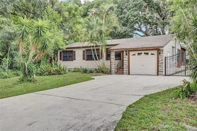 311 S Hampton Avenue, Orlando, FL 32803 - #: O5762237