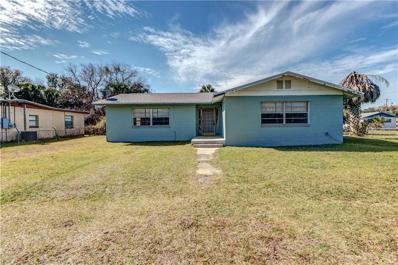 1804 Peach Avenue, Sanford, FL 32771 - #: O5762246