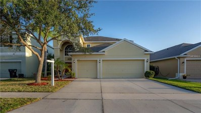 2518 Holly Pine Circle, Orlando, FL 32820 - #: O5762273
