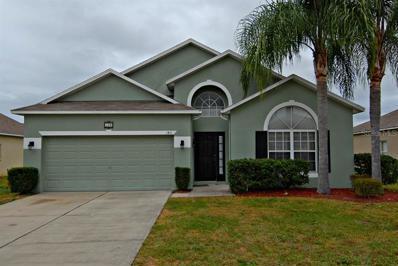 143 Casa Marina Place, Sanford, FL 32771 - #: O5762328