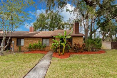 1521 Heritage Lane, Holly Hill, FL 32117 - MLS#: O5762431