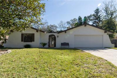 102 Beaufort Drive, Longwood, FL 32779 - MLS#: O5762437