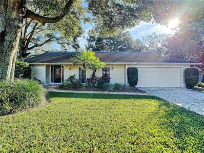 607 Crosby Drive, Altamonte Springs, FL 32714 - #: O5762452