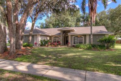1505 Hastings Path, Lakeland, FL 33809 - MLS#: O5762508