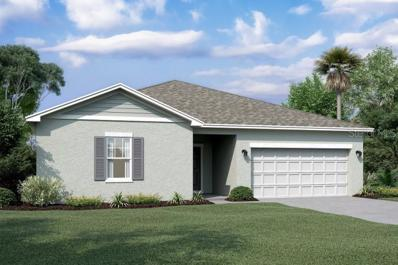 16344 Blooming Cherry Drive, Groveland, FL 34736 - MLS#: O5762569