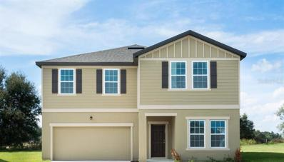 16438 Bloom Court, Groveland, FL 34736 - MLS#: O5762572