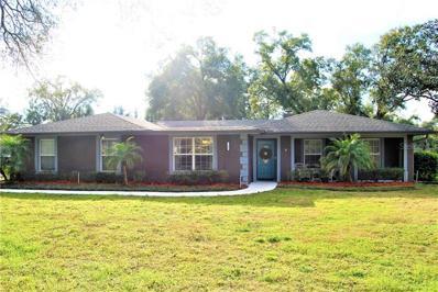 1102 Suniland Avenue, Altamonte Springs, FL 32701 - #: O5762580