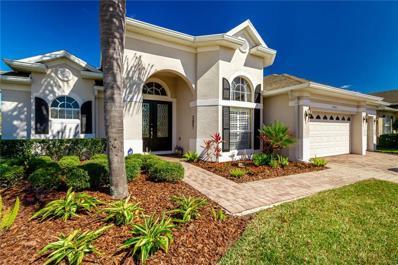 8761 Warwick Shore Crossing, Orlando, FL 32829 - #: O5762620