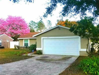 353 Minneola Drive, Orlando, FL 32835 - MLS#: O5762626