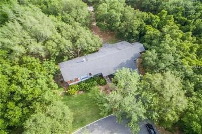 5601 Lake Griffin Road, Lady Lake, FL 32159 - MLS#: O5762636