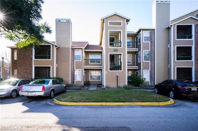 4200 Thornbriar Lane UNIT 206, Orlando, FL 32822 - #: O5762673
