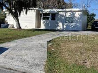 3914 Merri Lane, Lakeland, FL 33805 - #: O5762766