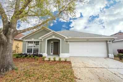 3017 Ashna Lane, Orlando, FL 32806 - #: O5762767