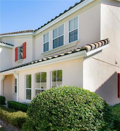 12236 Triton Lane UNIT 6, Orlando, FL 32837 - MLS#: O5762770